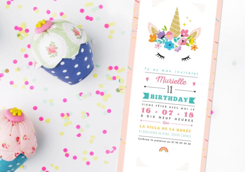 anniversaire-licorne-fille-18