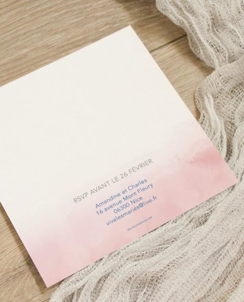faire-part-mariage-blush-navy-rose-carre-verso