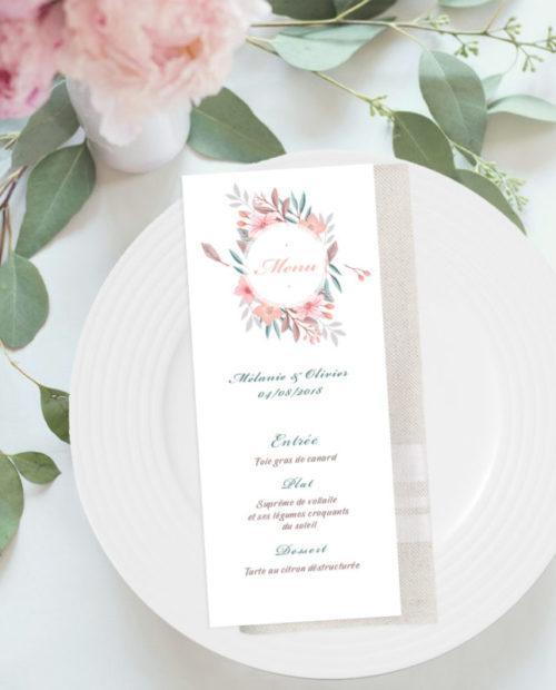 menu-carte-fleurs-roses-e1539281066553