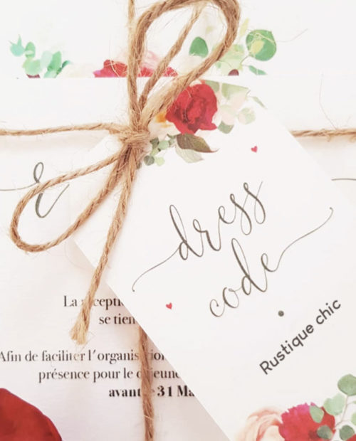 faire-part-mariage-rustique-chic-fleurs-rouge-zoom