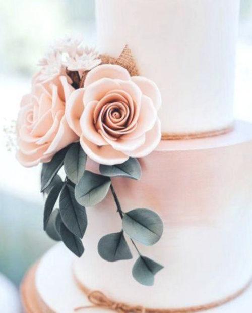 blush-rose-mariage-cake