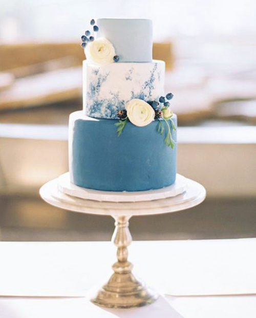 cake-collection-vintage