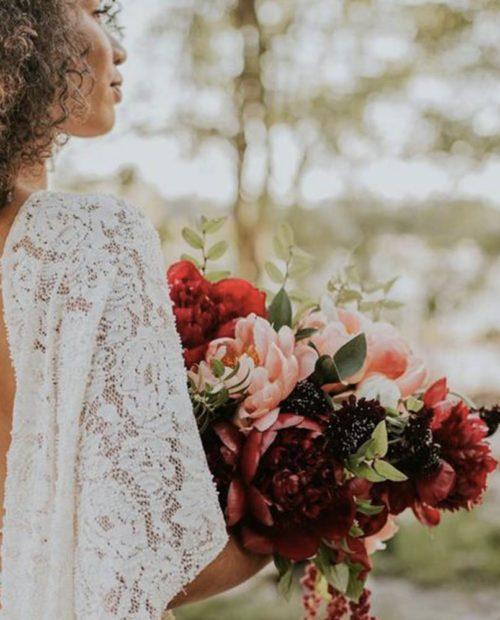 inspiration-rustique-chic-mariage-bouquet