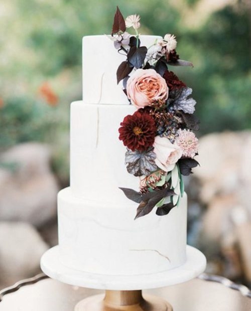 inspiration-rustique-chic-mariage-cake