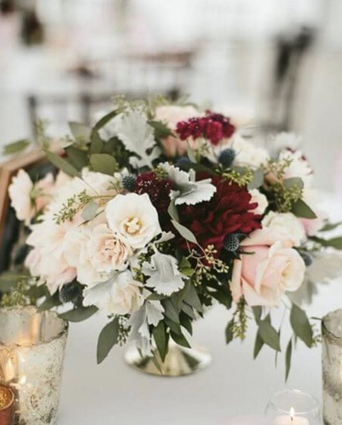 inspiration-rustique-chic-mariage-table