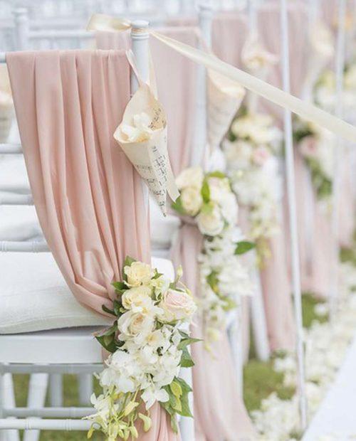 mariage-champetre-chic
