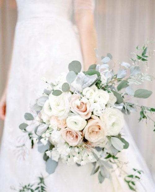 mariage-champetre-chic2