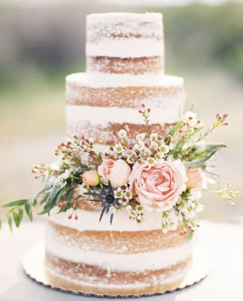 mariage-champetre-chic5