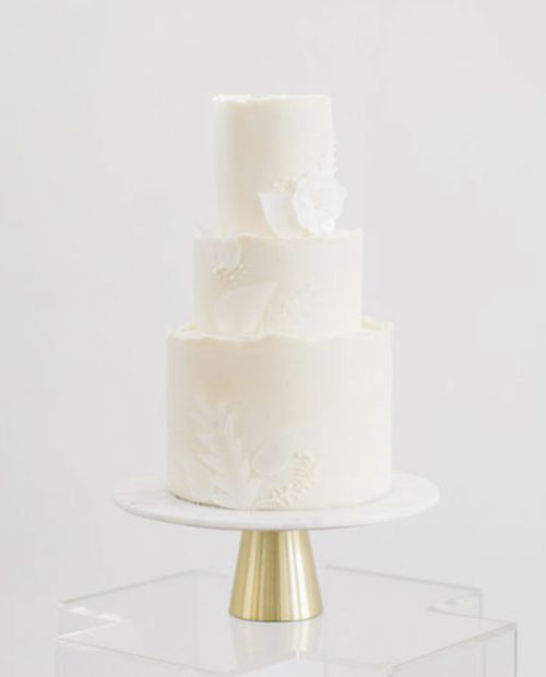 minimalist-cake-design-wedding