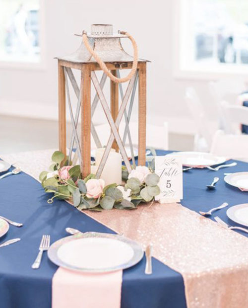 navy-rose-mariage-deco-table