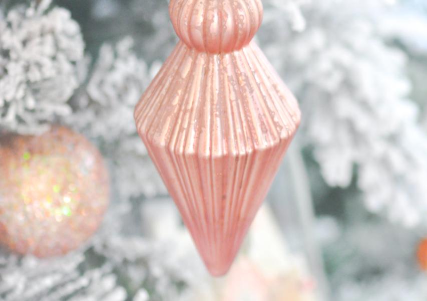 Blush-Pink-and-White-Christmas2