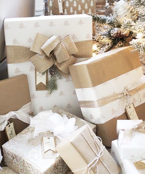cadeaux-noel-nature