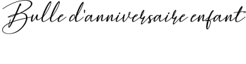 titre-bulle-1
